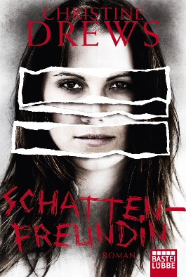 https://i2.wp.com/cover.allsize.lovelybooks.de.s3.amazonaws.com/Schattenfreundin-9783404167463_xxl.jpg