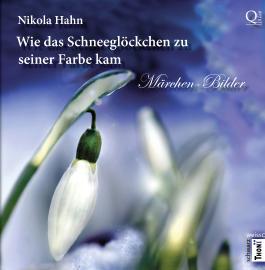 https://i2.wp.com/cover.allsize.lovelybooks.de.s3.amazonaws.com/Wie-das-Schneeglockchen-zu-seiner-Farbe-kam-9783944177274_xxl.jpg