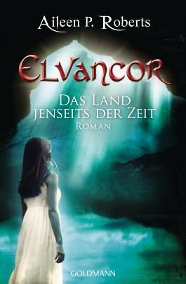 https://i2.wp.com/cover.allsize.lovelybooks.de.s3.amazonaws.com/elvancor___das_land_jenseits_der_zeit-9783442478767_xxl.jpg