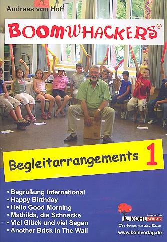 Stadtbucherei Neumunster Katalog Ergebnisse Der Suche Nach Su Boomwhacker