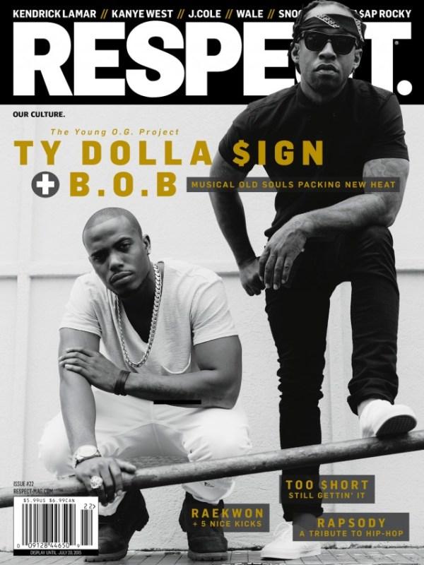 ty-dolla-sign-bob-cover-respect-magazine