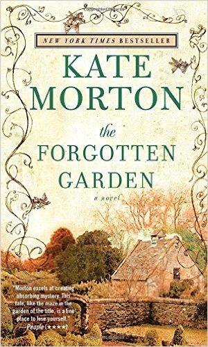 The forgotten garden.png
