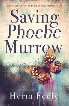 savingphoebemurrow