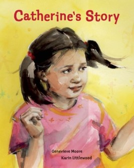 Catherine'sStory