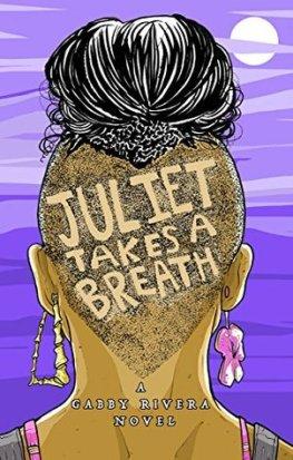 JulietTakesABreath