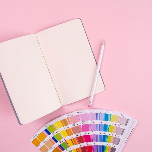 The Importance Of Graphic Design For Your Business