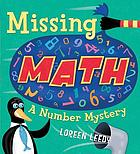 Missing math : a number mystery