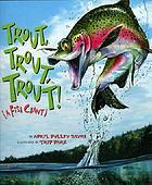 Trout Trout Cover