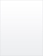 A town like Paris : falling in love in the City of light