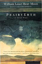 PrairyErth Cover