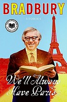 We'll always have Paris : stories