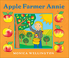 Apple farmer Annie