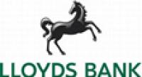 lloydsbank
