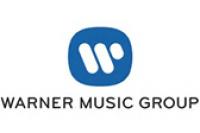warnermusic 1