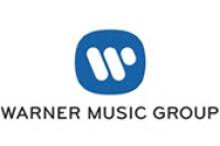 warnermusic 1