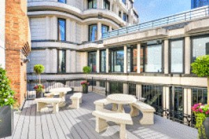 Serviced-Offices-Royal-Exchange-Roof-Terrace
