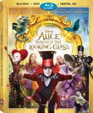 alice-through-the-looking-glass-2016-web-dl-1080p-subtitulado