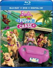 barbie-and-her-sisters-in-a-puppy-chase-2016-dual-web-dl-1080p