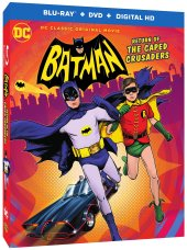 batman-return-of-the-caped-crusaders-2016-dual-web-dl-1080p