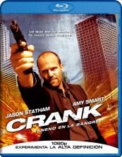 crank-1-veneno-en-la-sangre-2006