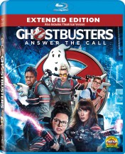 ghostbusters-2016-extended-dual-1080p
