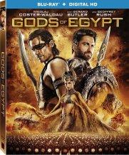 gods-of-egypt-2016-full-hd-1080p-dual-latino