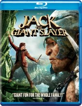 jack-the-giant-slayer-2013-full-hd-1080p-latino-4-2-gb