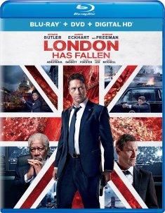 london-has-fallen-2016-full-hd-1080p-dual-latino