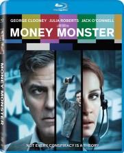 money-monster-2018-dual-1080p