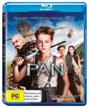peter-pan-2015-full-hd-1080p-dual-latino