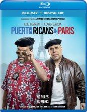 puerto-ricans-in-paris-2015-full-hd-1080p-latino-3-1-gb