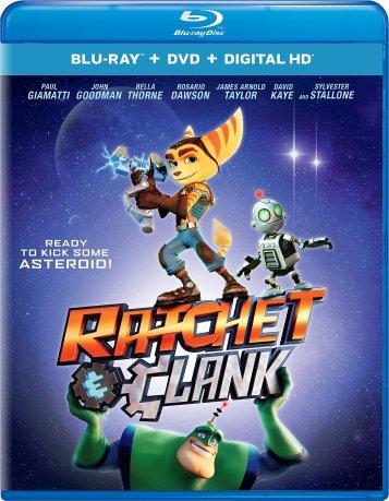 ratchet-clank-2016-dual-1080p