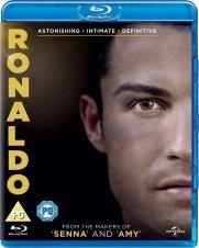 ronaldo-2015-dual-1080p