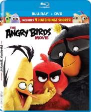 the-angry-birds-movie-2016-full-hd-1080p-latino-3-5-gb