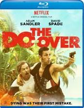 the-do-over-2016-full-hd-1080p-dual-latino