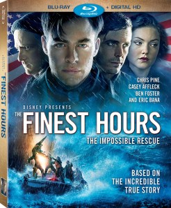 the-finest-hours-2016-full-hd-1080p-dual-latino