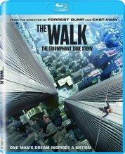 the-walk-2015-full-hd-1080p-dual-latino