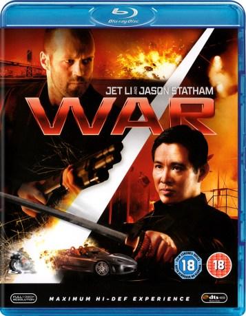 war-2007-full-hd-1080p-dual-latino