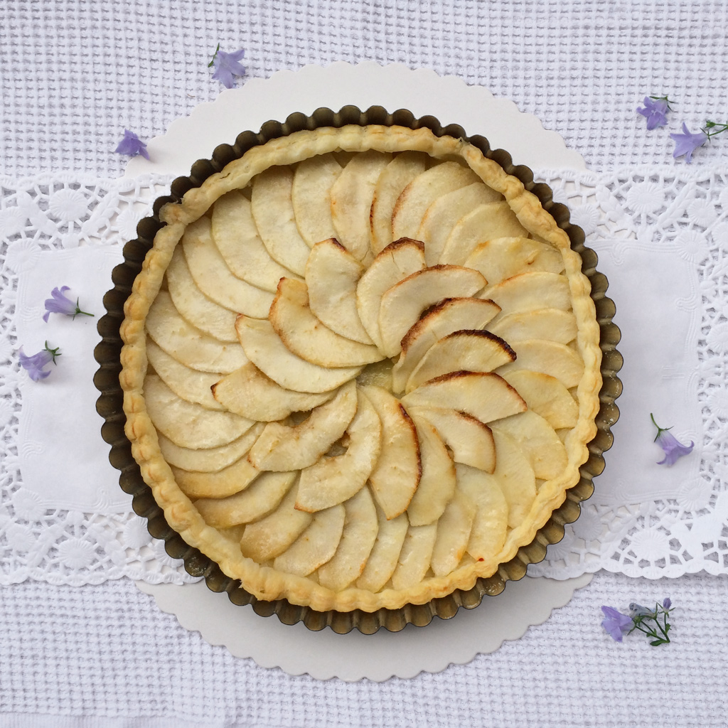 tarte-aux-pommes-covercooking