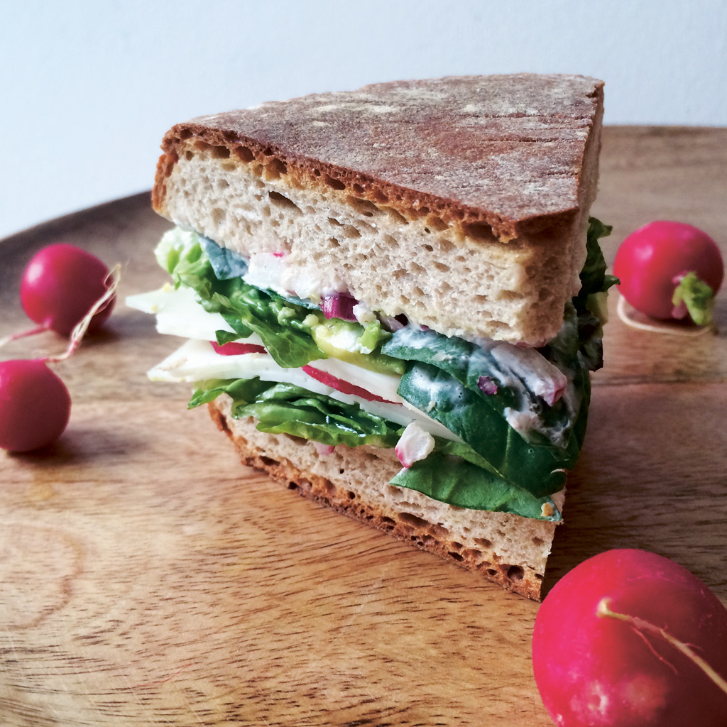 cover-cooking-veggie-sandwich