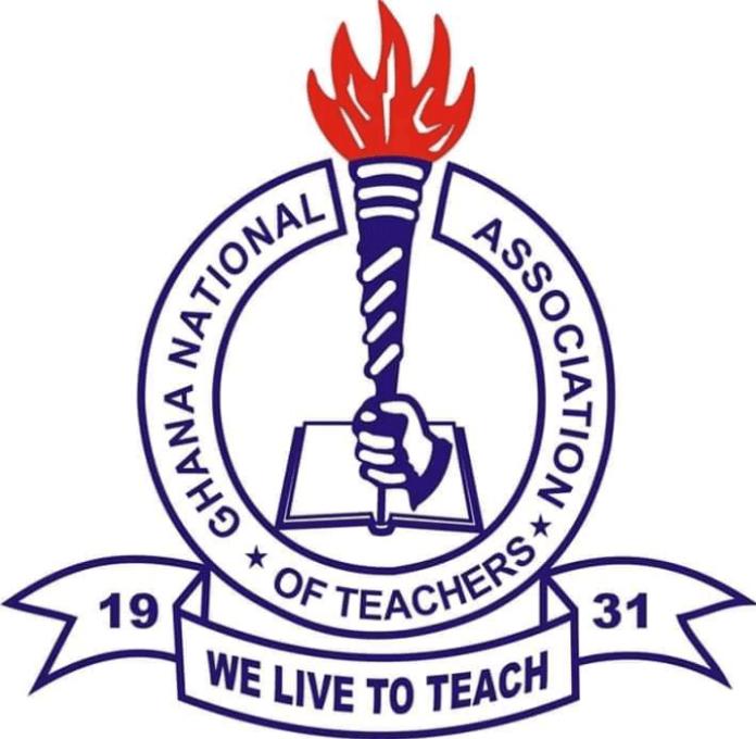 GNAT Logo