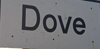 Mafi-Dove