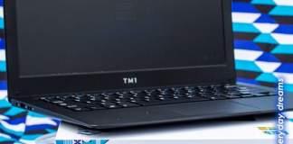 Mate 1 TM1 laptops