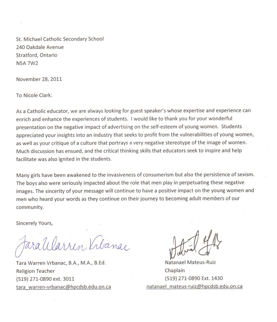 scholarship essay prompts cover letter for catholic teacher cover letter templates cover letter templates gates millenium - Cholarship Cover Letter