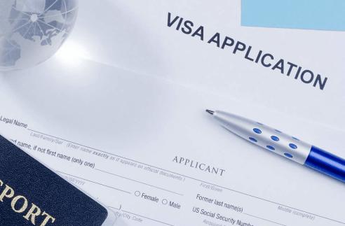 Apply for Vietnam Visa online