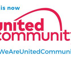 United Communities logo