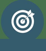 targetlogocircle