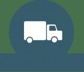 trucksidelogocircle