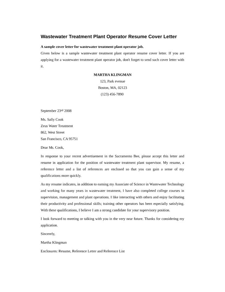 Ma Resume Sample. Breakupus Unique Ideas About Job Resume Format