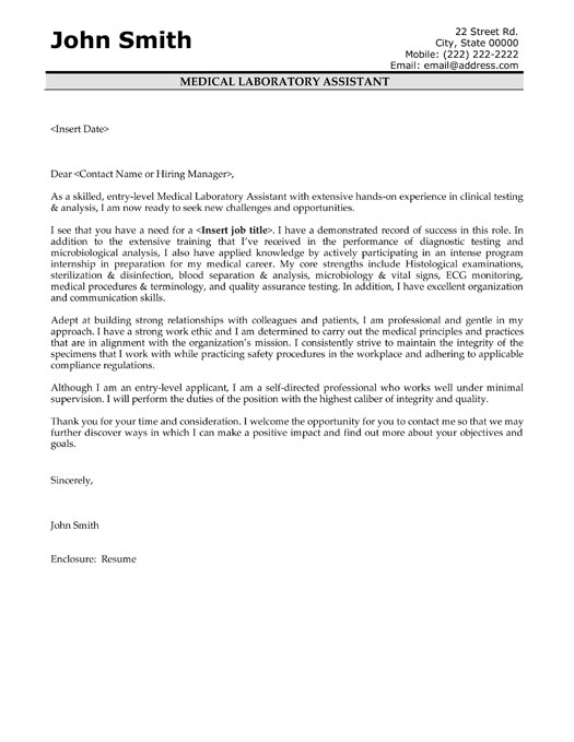 best ideas about Professional Letter Format on Pinterest   Resignation  letter format  Resignation letter and Job resignation letter Pinterest